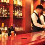 Cafe & Bar Refrain (カフェ&バー リフレイン)