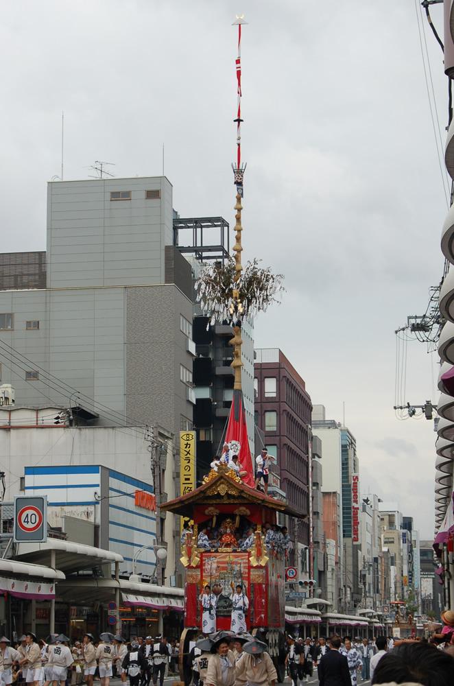 kankohoko-04